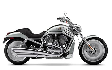 Harley Davidson Bikes Wallpapers