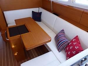 30 06 Drop Chart Miss U Sun Odyssey 439 Bareboat Yacht Bvi Yacht Charters