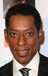 Orlando Jones Pictures - 5th Annual African American Film ...