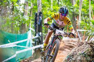 Rise of the Olympians - Cairns XC World Cup 2016 - Pinkbike