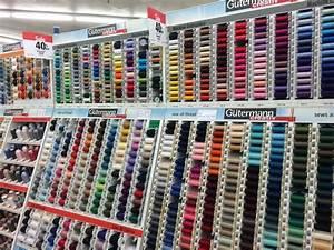 Jo-Ann Fabric a... Joann Fabrics