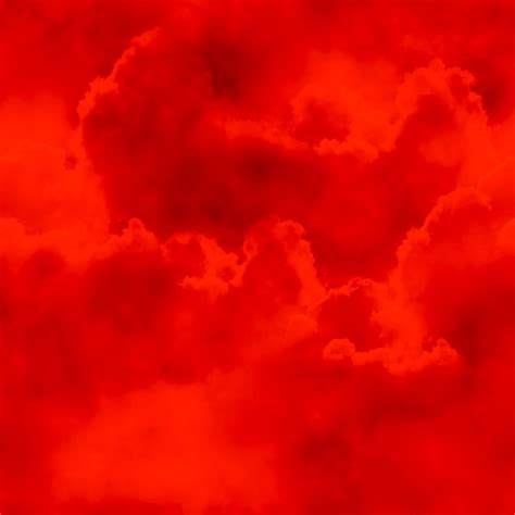 Wordpress Backgrounds tileable web backgrounds primary red clouds 640 x 640 · jpeg