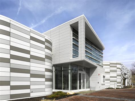 aia convention kingspan insulated panels north america debuts  people products projects