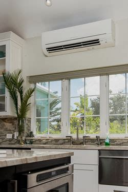 Mitsubishi Ductless Air Conditioning Cost by Mitsubishi Ductless Air Conditioning Franklin Ma