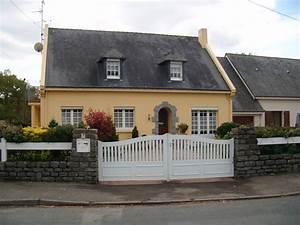 Chambres D39htes La Maison Jaune Chambres D39htes La