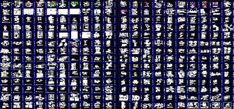 hanging file box hvac details dwg detail for autocad designs cad