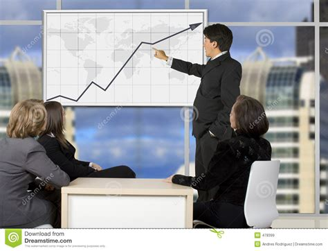 business  royalty  stock images image
