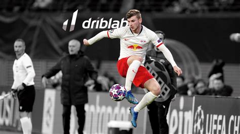 Timo Werner: the first big signing of the season   Driblab ...