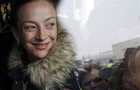 Affaire Florence Cassez: Retour sur la chronologie des faits