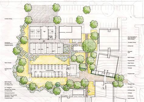 house plans website carnegie department of global ecology