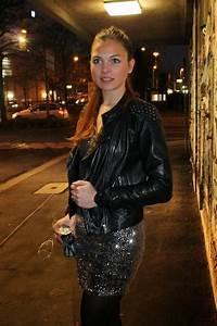 Silvester Outfit 2017 : willkommen 2014 silvester outfit glitzer und glamour ~ Frokenaadalensverden.com Haus und Dekorationen