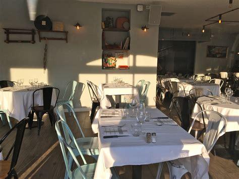 chef de cuisine marseille restaurant vallon des auffes chez jeannot spots