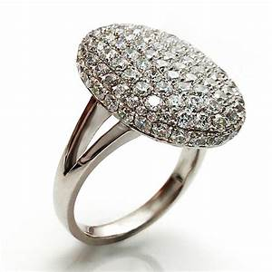 Online buy wholesale twilight bella engagement ring from for Bella wedding ring