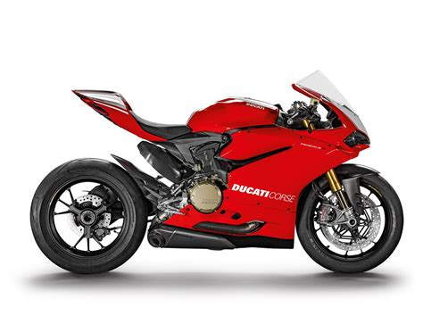 Ducati Panigale Image by Ducati 1199 Panigale R 2015 On Review Mcn