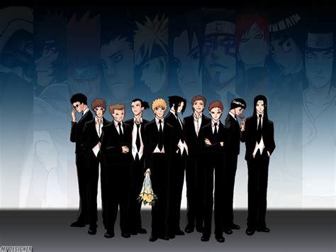hyuuga neji wallpaper zerochan anime image board