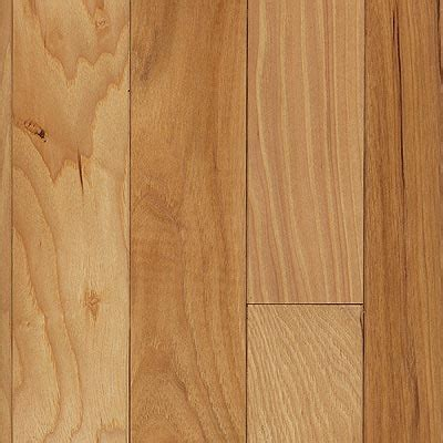 hardwood flooring zickgraf janka hardness ratings fastfloorscom hardwood tile stone home design ideas
