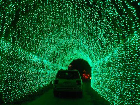 burkett blessings christmas lights