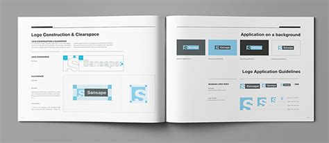 Inspirational Indesign Projects On Behance
