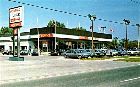 worlds    postcard  showroom flickr