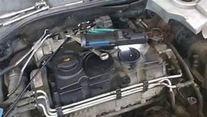 Vw Tdi Engine Speed Sensor Or Crank Position Sensor