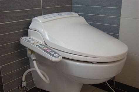siege auto bb confort abattant wc japonais lavant bb800 bio bidet