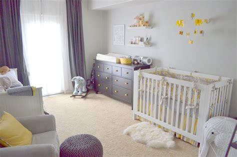 idée chambre bébé mixte idée déco chambre bébé mixte bébé et décoration