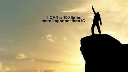 Motivational Inspirational Quotes Wallpapers Funny Pixelstalk
