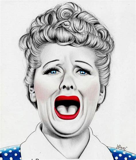 funny drawings jpg