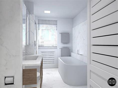 salle de bain de 8m2 images