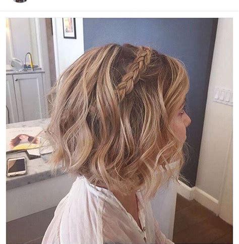 bob wedding hairstyles ideas  pinterest