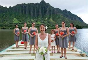 oahu wedding oahu wedding venues wedding locations hawaii