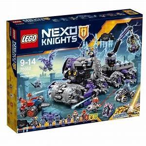 Nexo Knights Spiele Zum Runterladen Lego Nexo Knights Bettwäsche