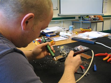 Electrical Short Courses. Concrete Repair Dallas Tx On Boarding Program. Switching Auto Insurance Oil And Gas Investor. What Two Factors Determine The Shape Of A Protein. Accelerated Bachelor Program Dish And At&t. Washington State Community College. How To Repair An External Hard Drive. Website Development Orange County. Password Managers For Android