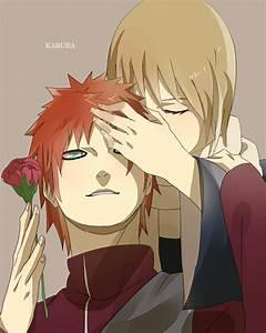 Pixiv Id 3513528 - Zerochan Anime Image Board  Naruto