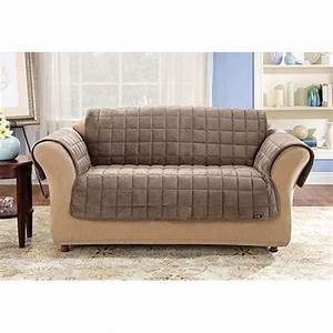 Sofa pet throw cover pet ikea friendly sure fit slipcovers for Best furniture covers for pets