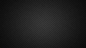 2560x1440 Black Wallpaper
