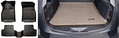 weathertech floor mats utah truck floor mats truck liners salt lake city utah truck trim