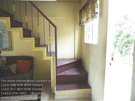 Green Estate 3   Cheap Houses for Sale Imus Cavite