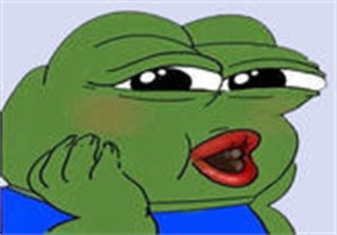 Sad Frog Meme Generator - sad frog meme generator image memes at relatably com