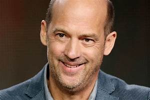 Anthony Edwards' Talks About the New Trailer for Disney's ...