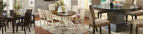 different types of kitchen tables the different types of dining room tables phoenix