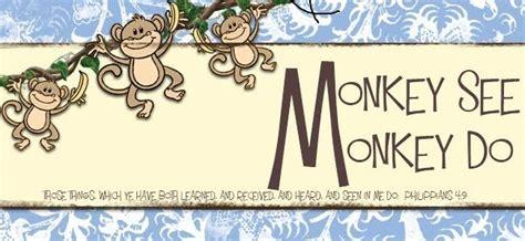 Bettencourt Baby Shower Devotional - 7 best baby shower devotionals images on