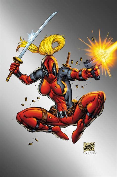 wanda wilson earth  marvel comics