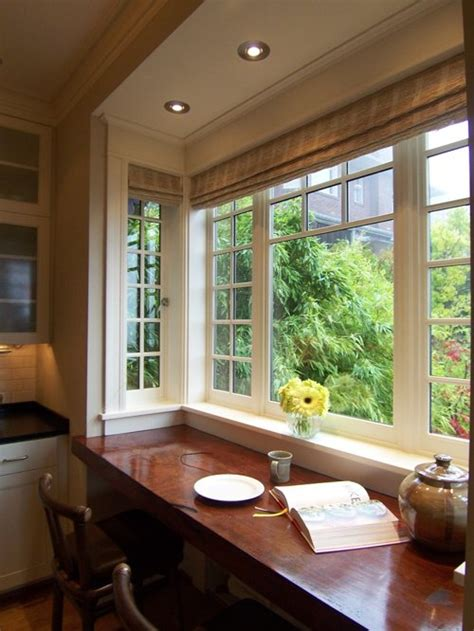 Windowsill Bay by Box Bay Window Home Design Ideas Pictures Remodel And Decor