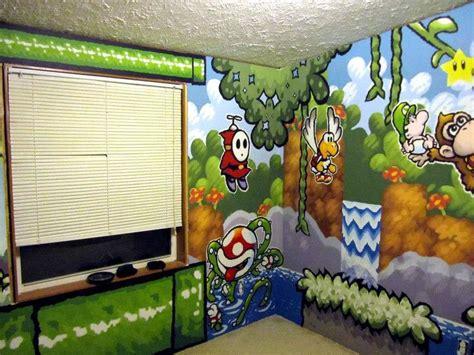 images  yoshis island bedroom  pinterest