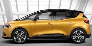 Loa Renault Twingo Sans Apport : lld ou loa renault scenic partir de 269 mois sans apport loa facile ~ Gottalentnigeria.com Avis de Voitures