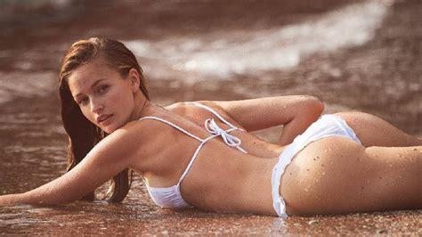 Sexy S 7 Charly Jordan Celine Farach Sierra Skye