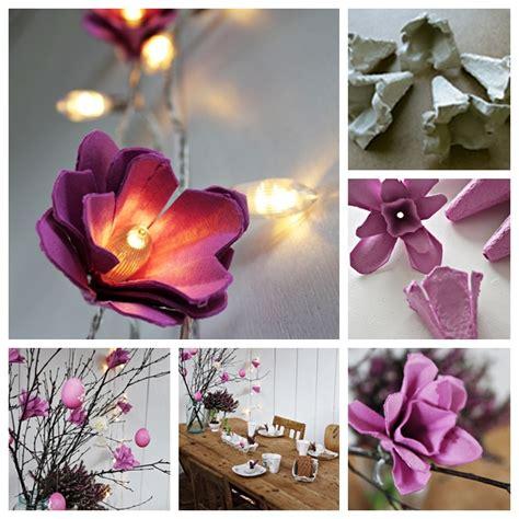 wonderful diy beautiful  paper lanterns