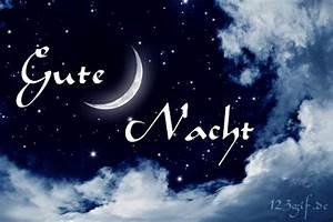 Schöne Gute Nacht Sprüche : gute nachtbilder spr che pinterest gifs ich liebe dich und suche ~ Udekor.club Haus und Dekorationen