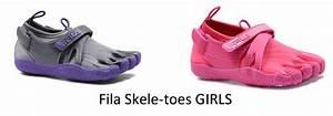 Fila Skele Toes Review Minimalist Shoes U0026 Fitness Gear